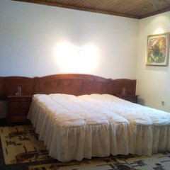 Отель Art - M Gallery Болгария, Трявна - отзывы, цены и фото номеров - забронировать отель Art - M Gallery онлайн комната для гостей фото 3