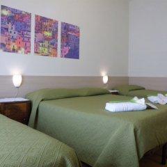 Отель B&B Acasadibarbara Италия, Рим - 1 отзыв об отеле, цены и фото номеров - забронировать отель B&B Acasadibarbara онлайн комната для гостей фото 2