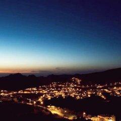 Отель Petra by Night Иордания, Вади-Муса - отзывы, цены и фото номеров - забронировать отель Petra by Night онлайн приотельная территория