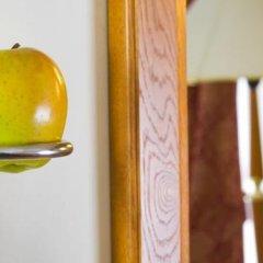 Prague Hotel интерьер отеля фото 2
