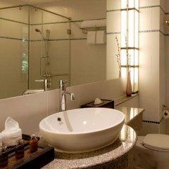 Отель Supalai Resort And Spa Phuket ванная фото 2