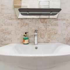 Апартаменты Bunin Suites ванная фото 2