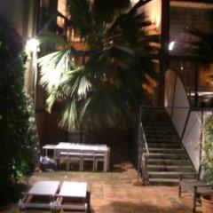 Отель Casa Con Piscina Y Bbq En Centro Ciudad Барселона фото 2
