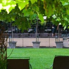 Bulgari Hotel Milan фото 10