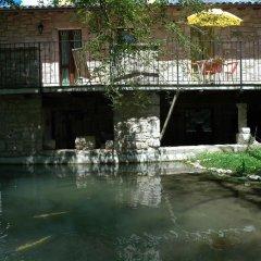Отель Lamolamaringalli Италия, Каша - отзывы, цены и фото номеров - забронировать отель Lamolamaringalli онлайн бассейн