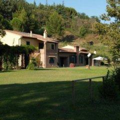 Отель Agriturismo Podere Bucine Basso Италия, Лари - отзывы, цены и фото номеров - забронировать отель Agriturismo Podere Bucine Basso онлайн фото 2