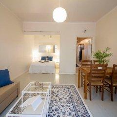 Отель 2ndhomes Kankurinkatu комната для гостей фото 2