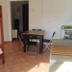 Hakuna Matata Hostel в номере фото 2