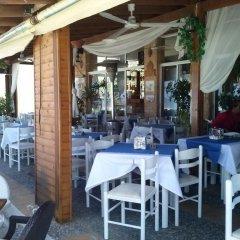 Отель Panorama Studios Греция, Калимнос - отзывы, цены и фото номеров - забронировать отель Panorama Studios онлайн питание фото 3