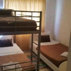 Отель Nondas Hill Apts Кипр, Ларнака - отзывы, цены и фото номеров - забронировать отель Nondas Hill Apts онлайн детские мероприятия фото 2
