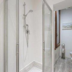 Отель Console House Италия, Флоренция - отзывы, цены и фото номеров - забронировать отель Console House онлайн ванная фото 2