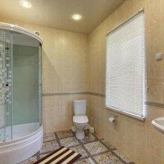 Adabi Hotel ванная фото 2