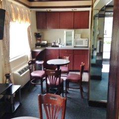 Отель America`s Best Inn Vicksburg США, Виксбург - отзывы, цены и фото номеров - забронировать отель America`s Best Inn Vicksburg онлайн питание