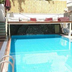 Sunrise Apart Турция, Мармарис - отзывы, цены и фото номеров - забронировать отель Sunrise Apart онлайн бассейн фото 3