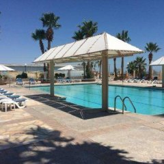 Отель Casita Verde Guesthouse бассейн фото 2
