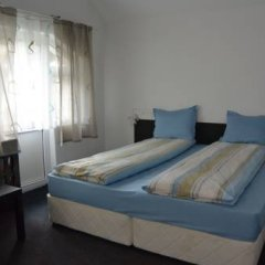 Отель Вилла Elena комната для гостей