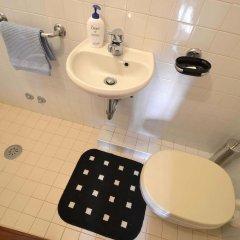 Отель Stephanie Италия, Венеция - отзывы, цены и фото номеров - забронировать отель Stephanie онлайн ванная фото 2