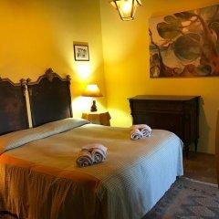 Отель Villa Arzilla Country House Виторкиано детские мероприятия