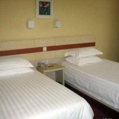 Отель Beijing Shindom Liujiayao Branch комната для гостей