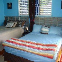 Отель By The Sea Vacation Home And Villa детские мероприятия