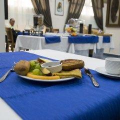 Atlantic Hotel in Djibouti, Djibouti from 172$, photos, reviews - zenhotels.com meals photo 2