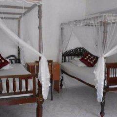 Отель Vista Rooms Galle Fort детские мероприятия