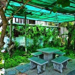 Отель kasalong resort фото 2