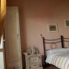 Отель B&B La Papaya Италия, Пиза - отзывы, цены и фото номеров - забронировать отель B&B La Papaya онлайн удобства в номере фото 2
