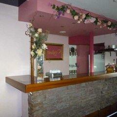 Гостиница Tea Rose Екатеринбург интерьер отеля фото 3