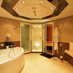 Отель Baxter Hoare Hotelship - Adults only Германия, Дюссельдорф - отзывы, цены и фото номеров - забронировать отель Baxter Hoare Hotelship - Adults only онлайн спа