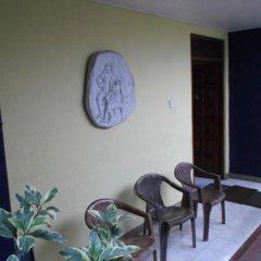 Hotel Green View Bandarawela комната для гостей фото 3