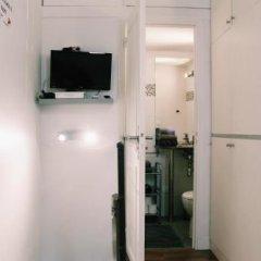 Отель Rambuteau Apartments Франция, Париж - отзывы, цены и фото номеров - забронировать отель Rambuteau Apartments онлайн удобства в номере