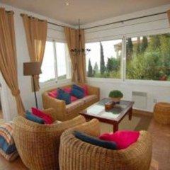 Отель Villa Cristina - INH 27248 Льорет-де-Мар спа фото 2