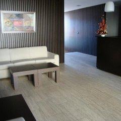 Отель Aspen Aparthotel Банско комната для гостей фото 2