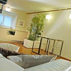 Отель Terres d'Aventure Suites комната для гостей фото 5
