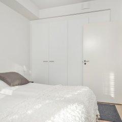 Отель Kotimaailma Espoo Runoratsu Финляндия, Эспоо - отзывы, цены и фото номеров - забронировать отель Kotimaailma Espoo Runoratsu онлайн комната для гостей фото 5