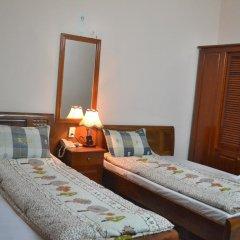 Don Hien 2 Hotel комната для гостей