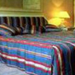 Отель Ahlen Марокко, Танжер - отзывы, цены и фото номеров - забронировать отель Ahlen онлайн комната для гостей