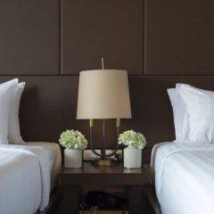 Отель Casa Nithra Bangkok Бангкок в номере