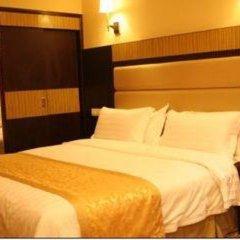 Xingyue Business Hotel Шэньчжэнь комната для гостей