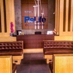 Отель Relife Condo фото 6