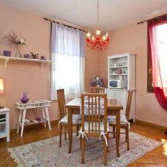 Апартаменты Apartment Accademia комната для гостей фото 3