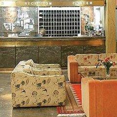 Ionis Hotel спа