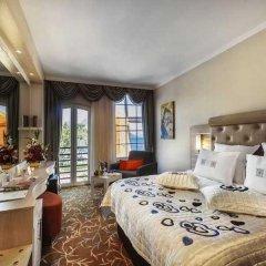 Orange County Resort Hotel Kemer - All Inclusive в номере