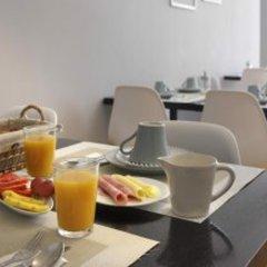 Отель Oporto House Португалия, Порту - отзывы, цены и фото номеров - забронировать отель Oporto House онлайн питание