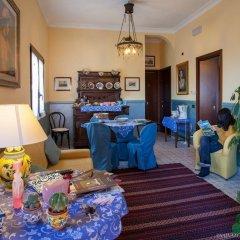 Отель I Tetti di Girgenti Агридженто помещение для мероприятий