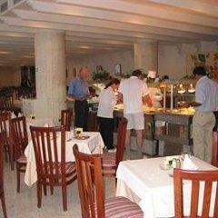 Отель El Hana Beach Сусс помещение для мероприятий