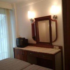 Отель Villa Adora Beach удобства в номере фото 2