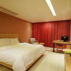 Life Style R Hotel комната для гостей фото 4