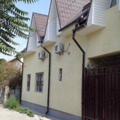 Отель Guest House Kirghizasia Кыргызстан, Бишкек - отзывы, цены и фото номеров - забронировать отель Guest House Kirghizasia онлайн фото 2